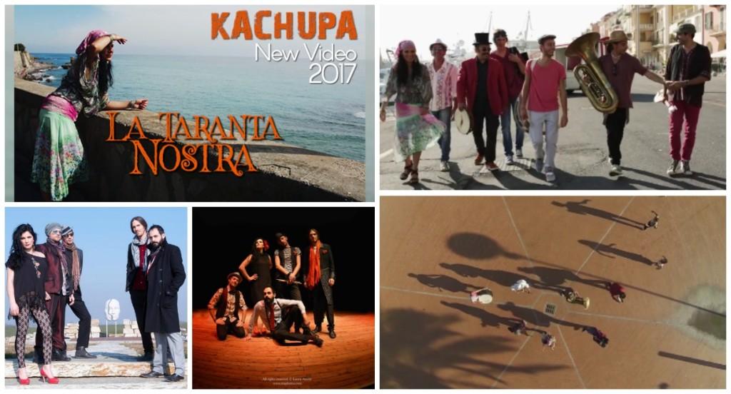 kachupa_video