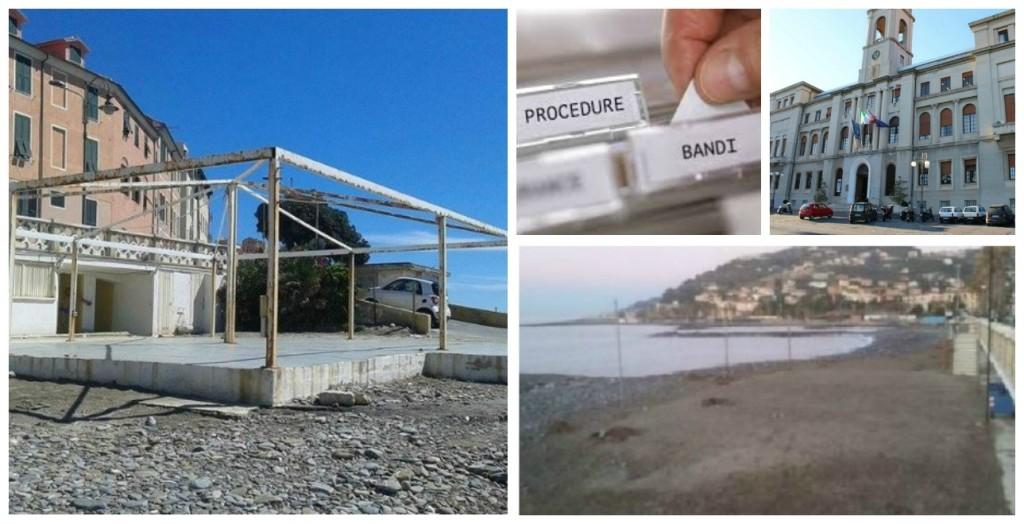 lavori_spiaggia