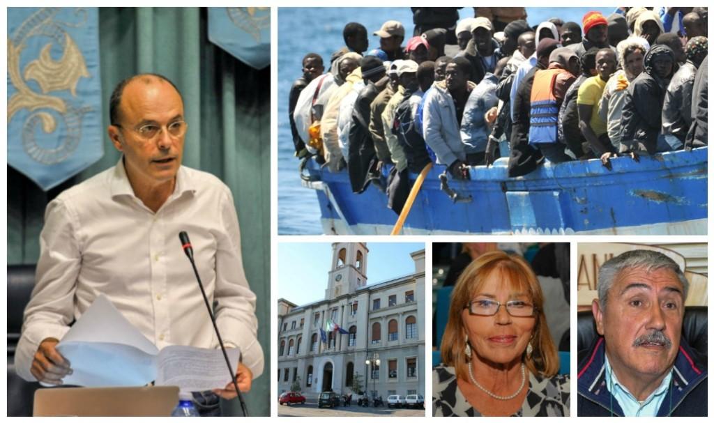 migranti_collage