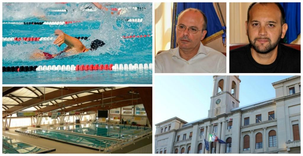 nuoto_comune