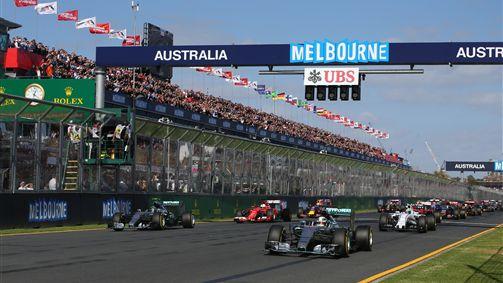 orari-tv-f1-gp-australia-2016-rai-e-sky-calendario-completo-gare-formula-1-e-copertura-tv