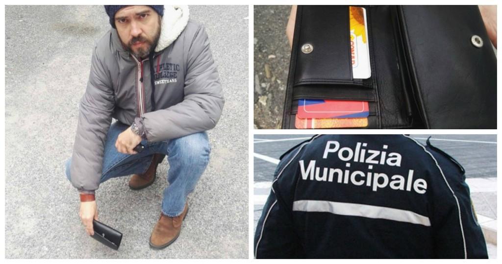 portafoglio_polizia