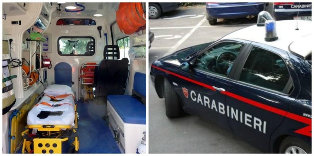 sanbartolomeo_carabinieri