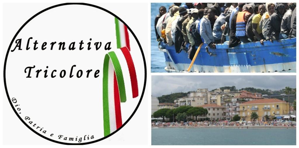 tricolore_migranti
