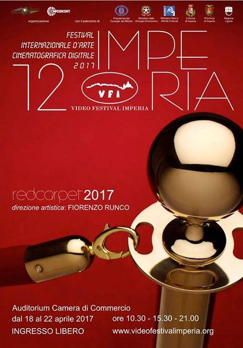 videofestival-2017-locandina