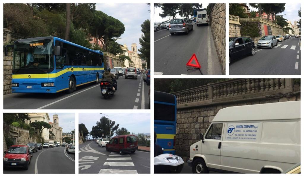 collage_autobusavaria