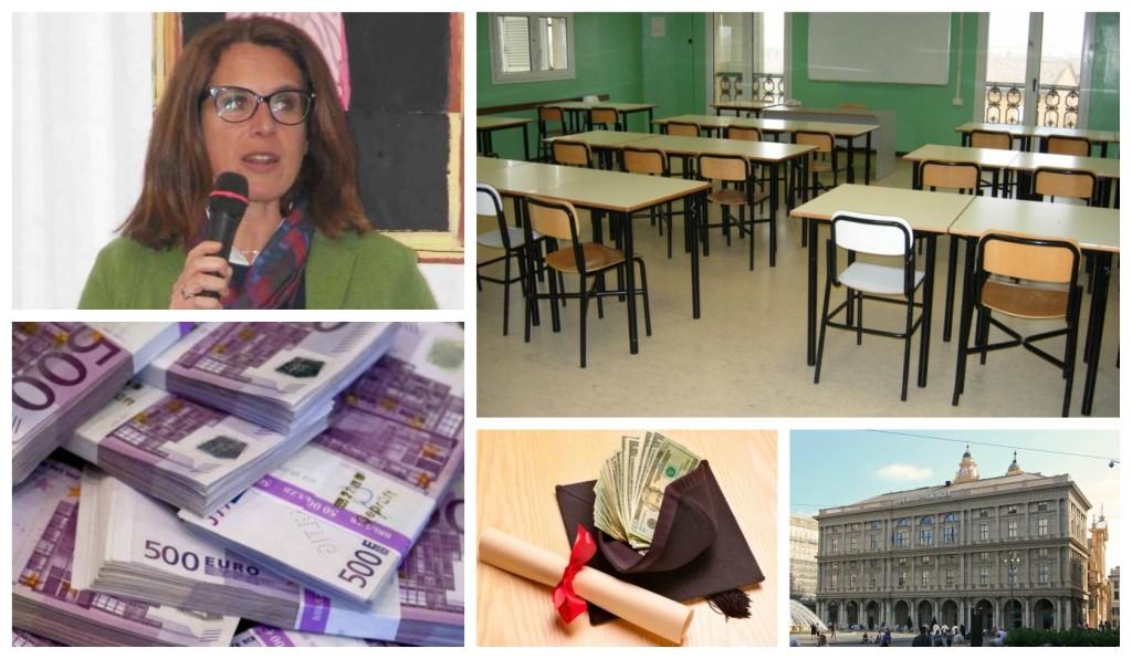 collage_cavo_soldi_borsastudio