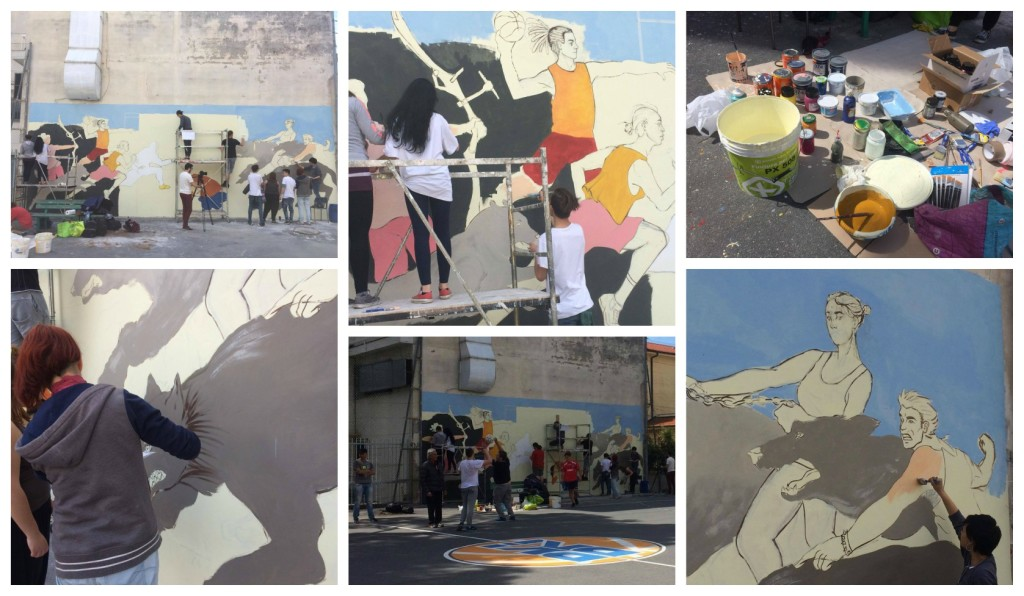 collage_murales_bullismo