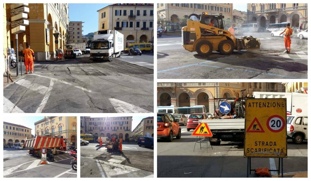 collage_scarif_asfalto