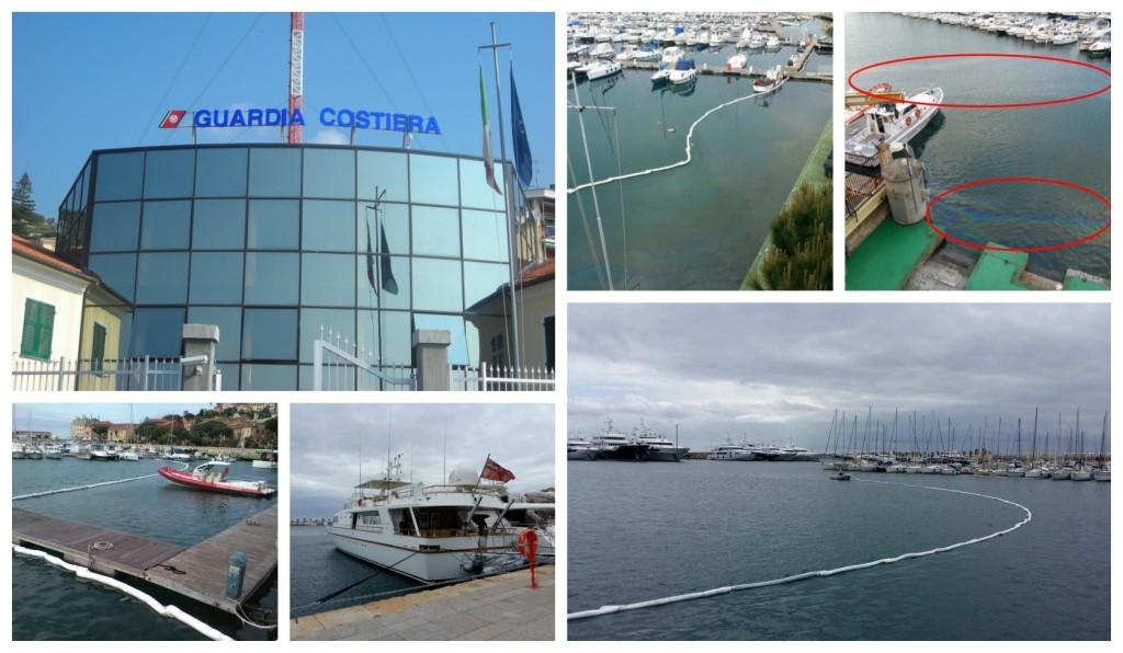 collage_sversamnto_yacht_diffida