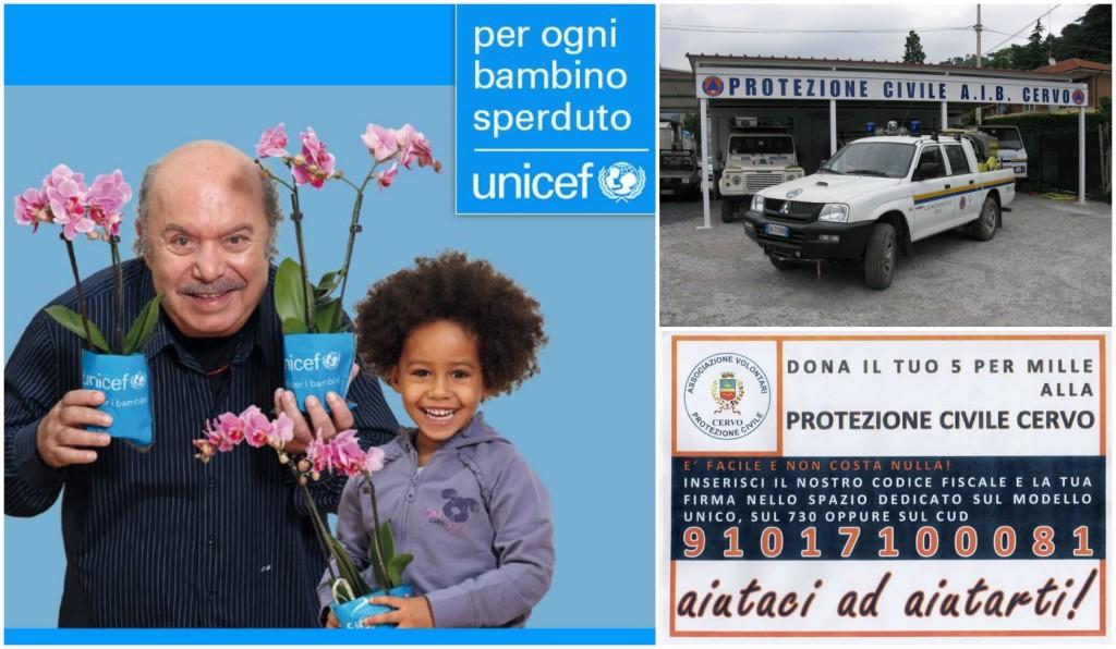 collage_unicef_protcivile2