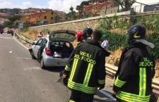 c628f5ca82 SANTO STEFANO AL MARE. MOBILITAZIONE DI SOCCORSI PER UN VIOLENTO ...