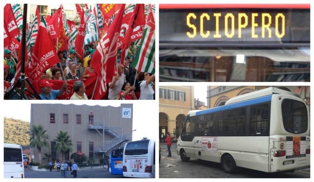 collage_sciopero_bus_26lu-22