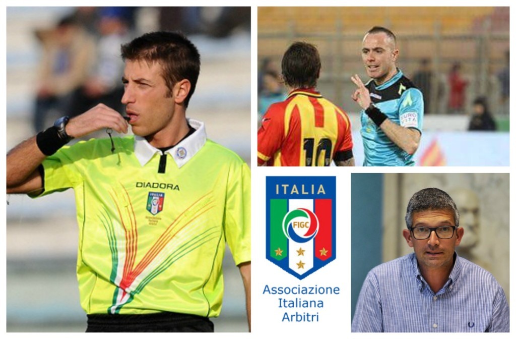 collage_calciosavioli
