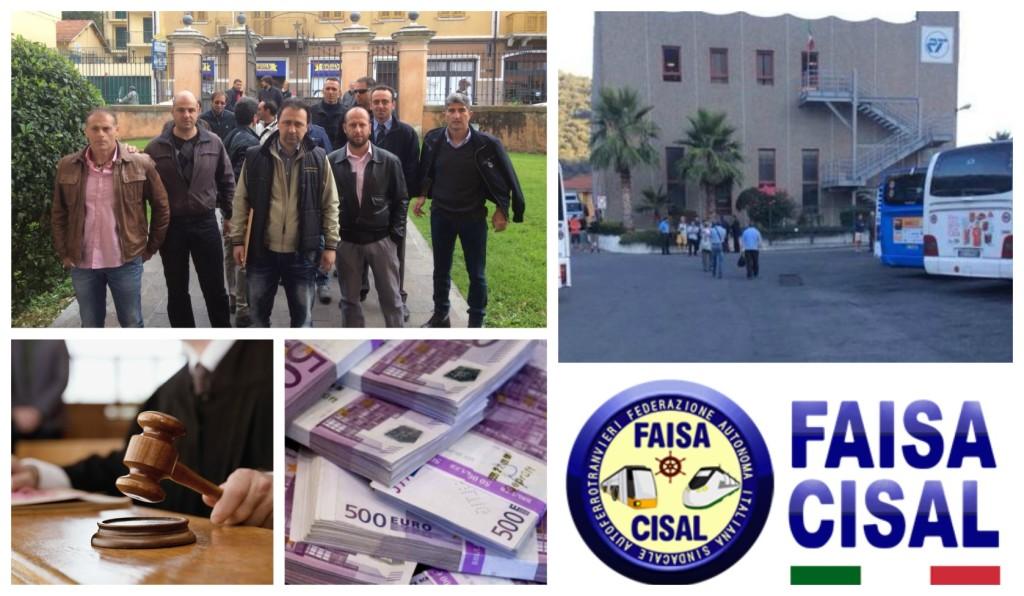collage_rt_faisacisal_soldi