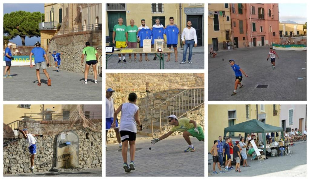 collage_pallonetto_28ago
