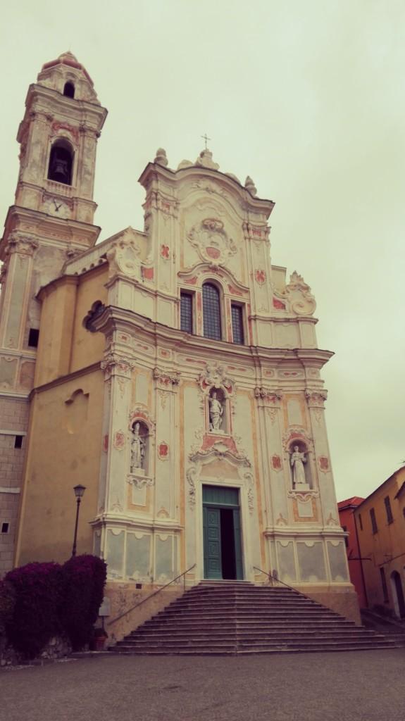 10. Itinerari al Borgo 2017IMG_20170513_125803