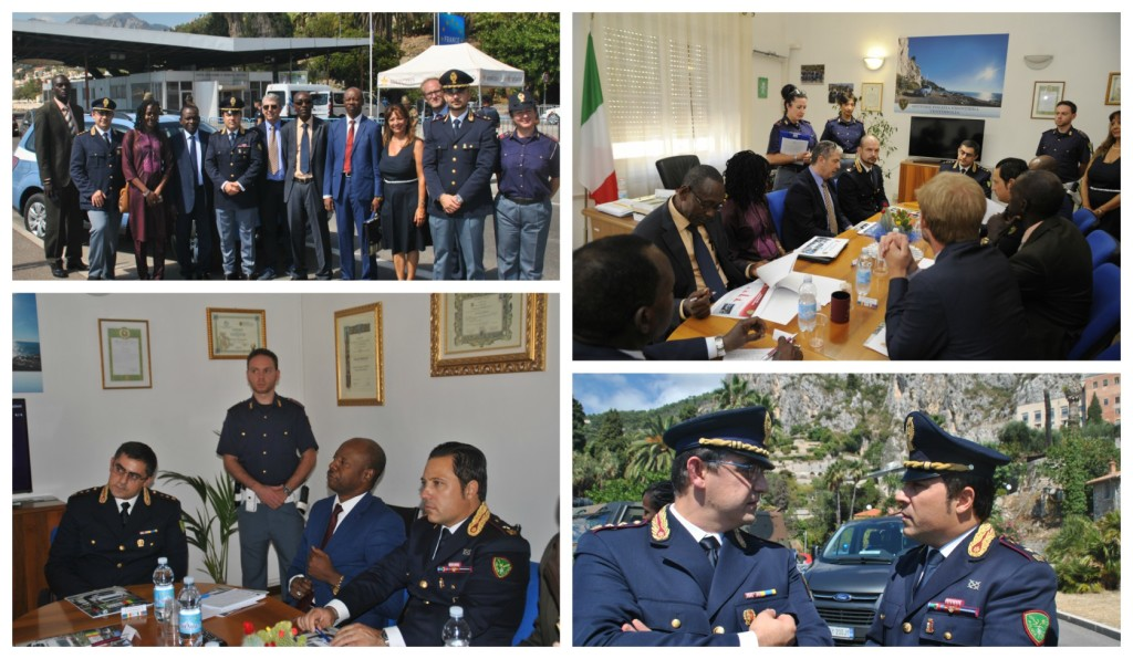 collage_delegazione_ventimiglia