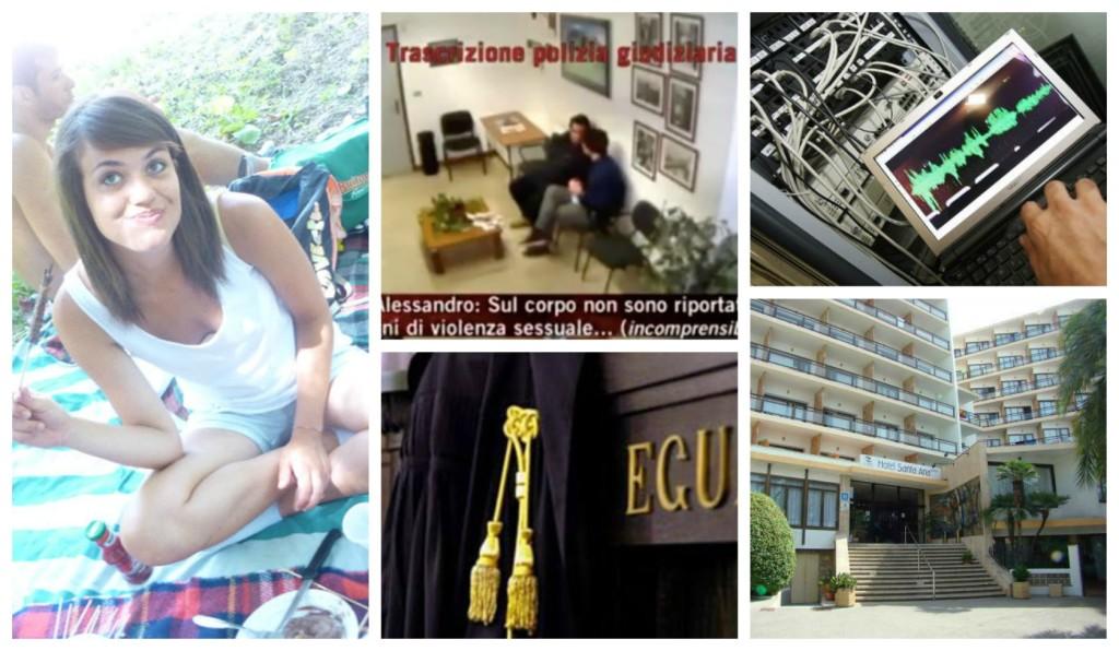 collage_martinarossi_27