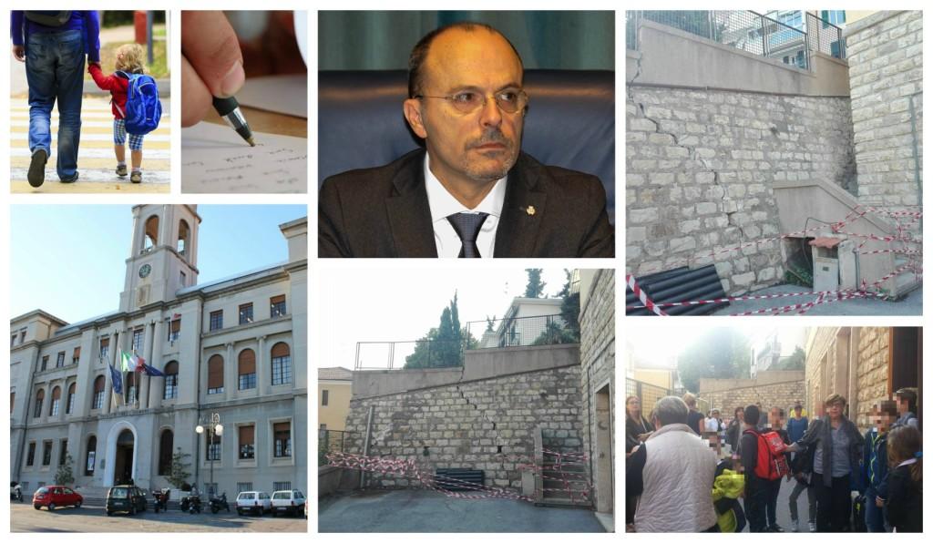 collage_murettoscuola