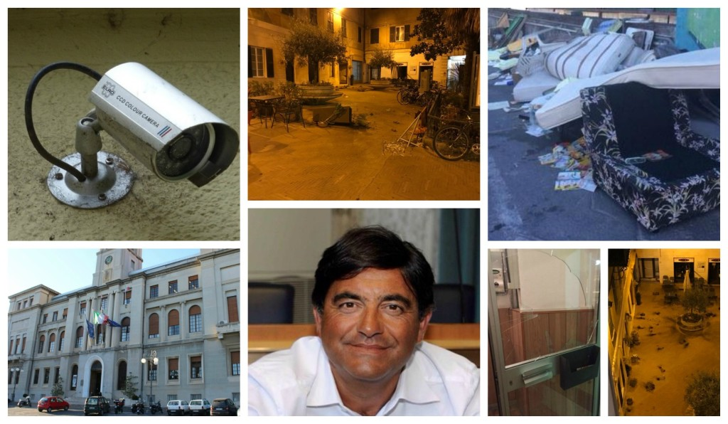 collage_telecdebonis