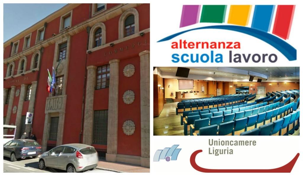 collage_cciaa_scuolalaloro
