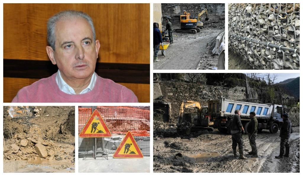 collage_lavoristradalavina