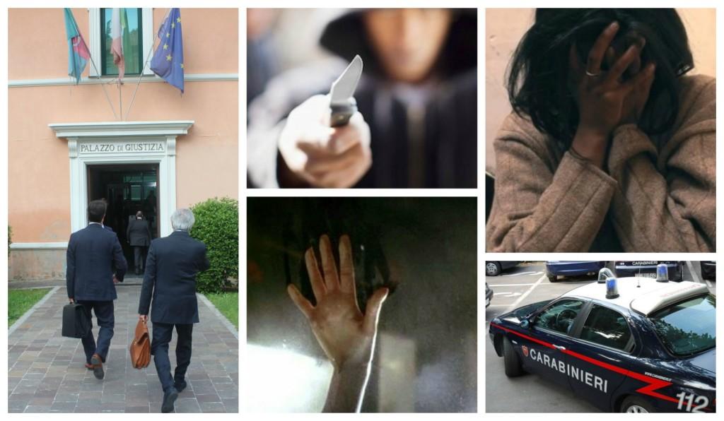 collage_minacciachiusauto