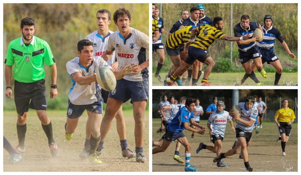 collage_rugby_union