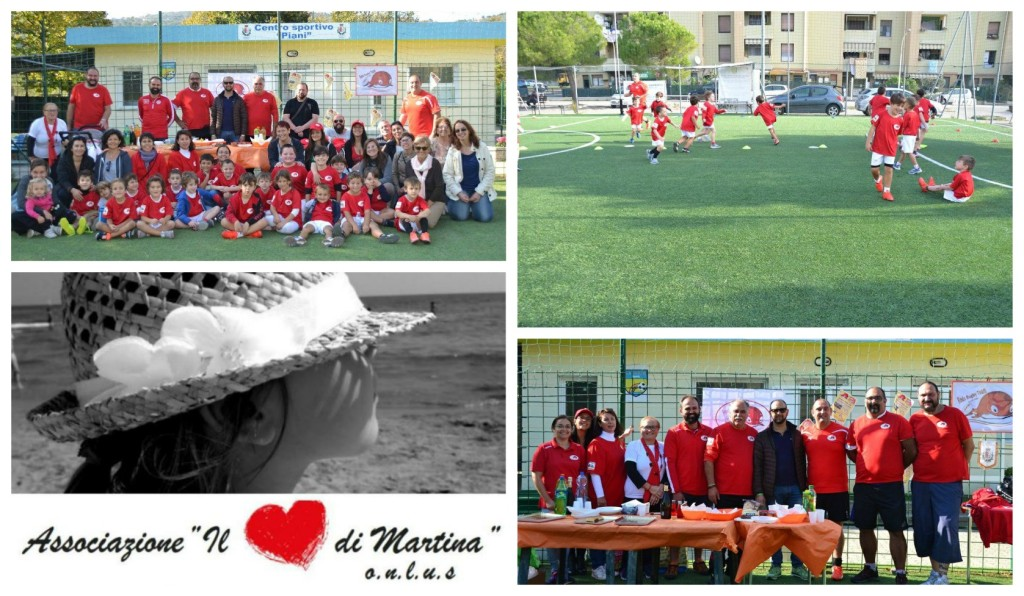 collage_rugbymartina