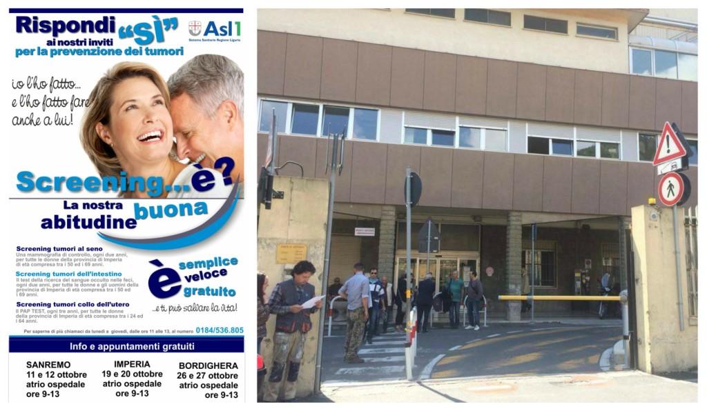 collage_screeningospedale