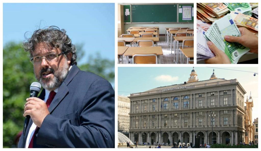 collage_vaccarezza_reglig_dialetto