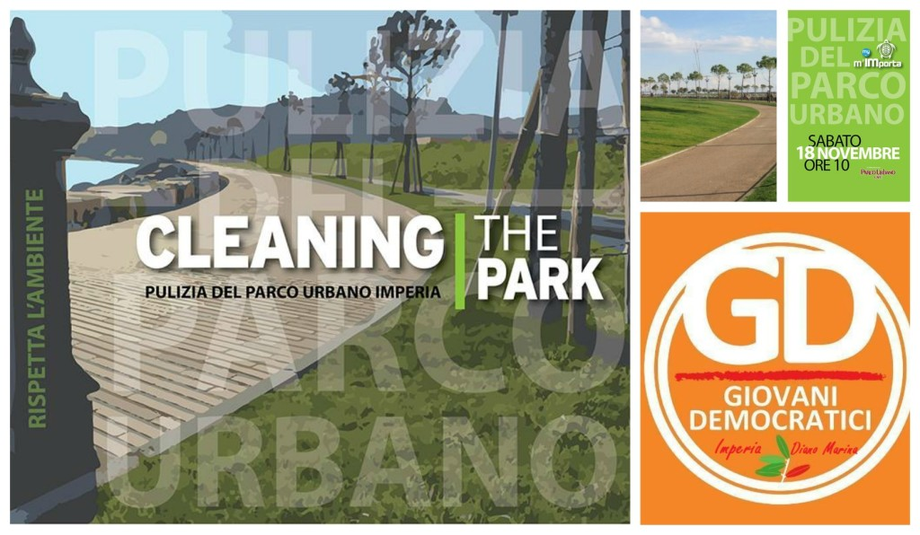 collage_cleaningparkgd