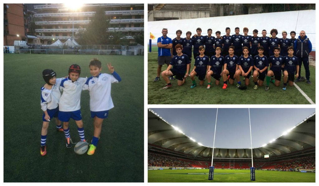 collage_rugby_1w