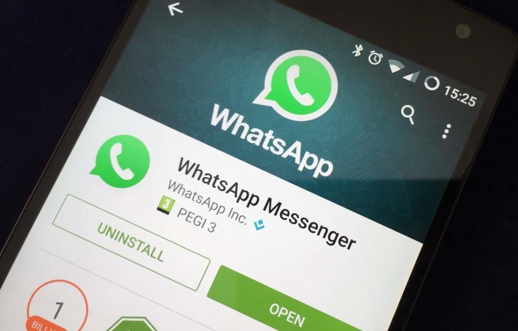 whatsapp-aggiornamento-1