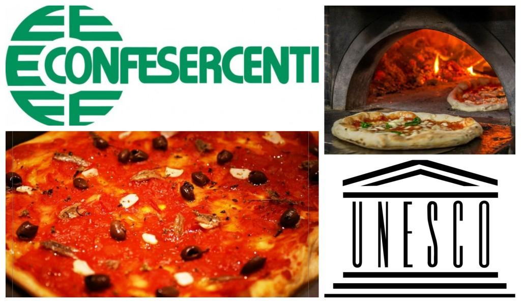 CONF_pizza