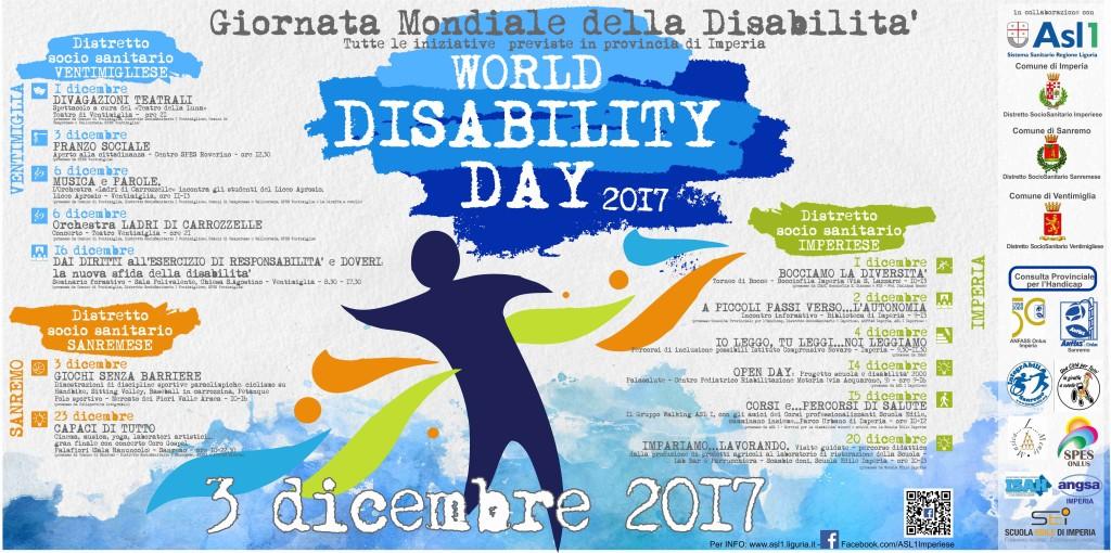 POSTER6X3giornata disabile 2017