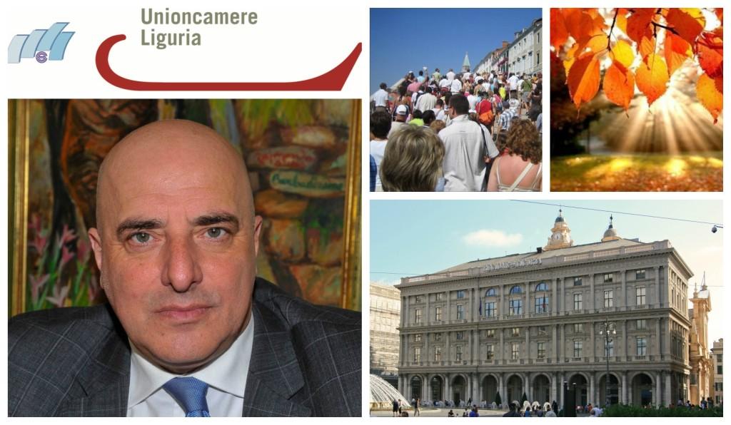 collage_turismoottobre