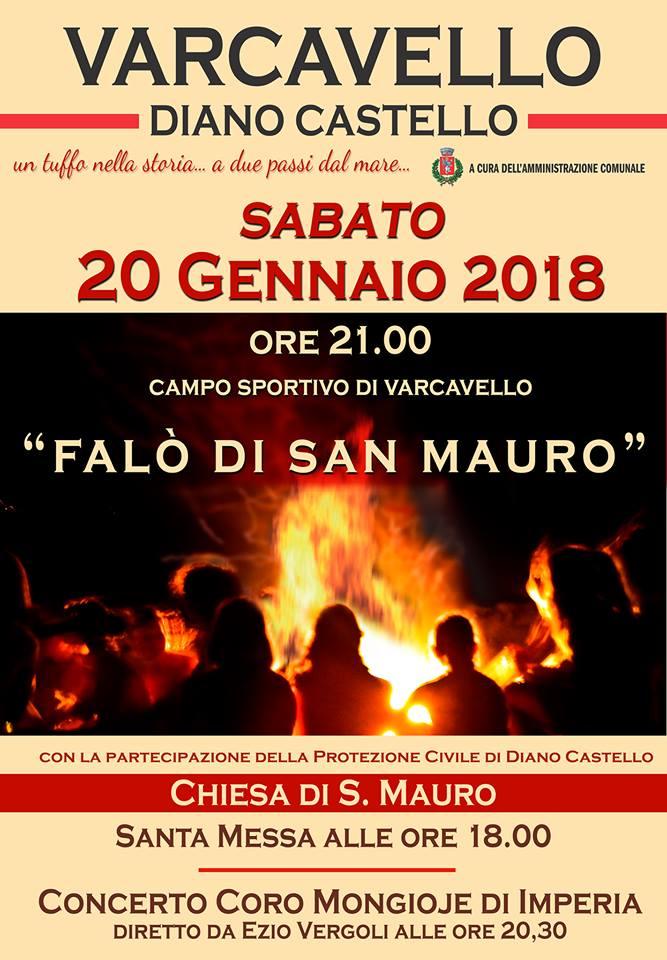 Varcavello 20180120