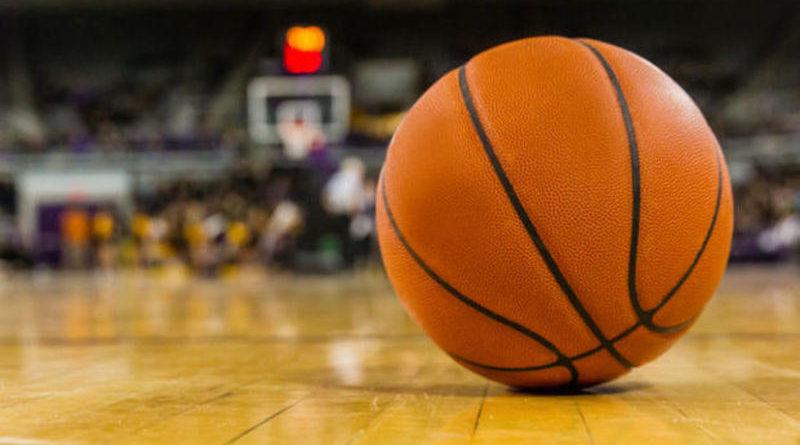 basket-1-800x445