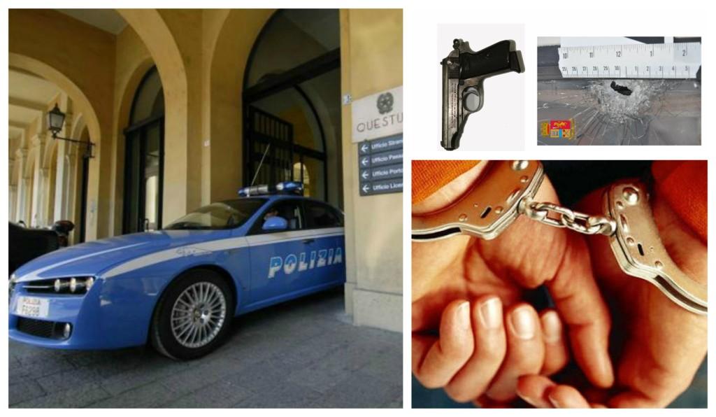 collage_arrestocarabinier2i