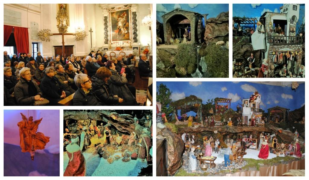 collage_concertopresepcalvario