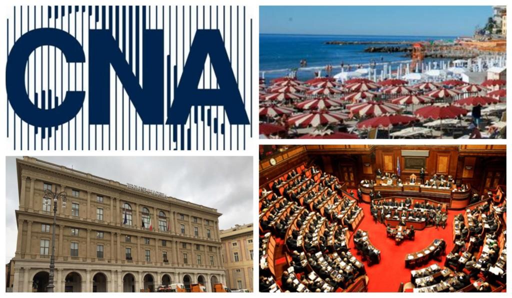 collage_governoc_nablneari