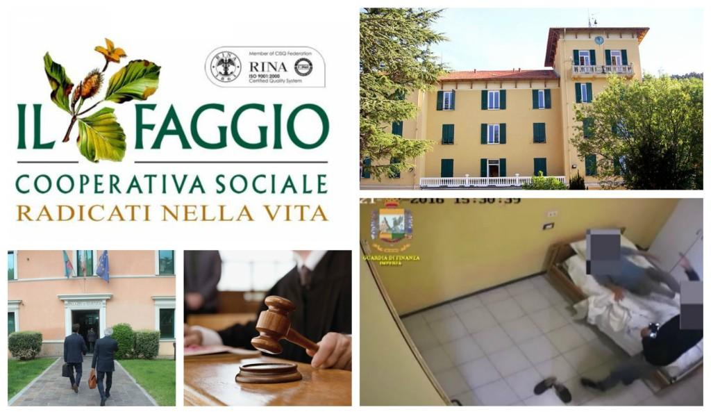 collage_ilfaggiocicalotto