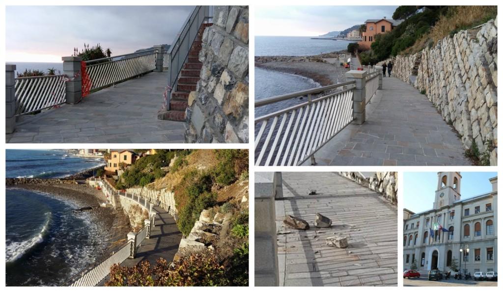 collage_passeggiataapre