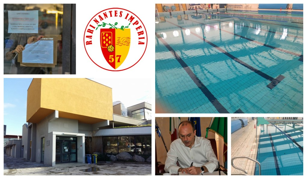 collage_piscinarinvipartite