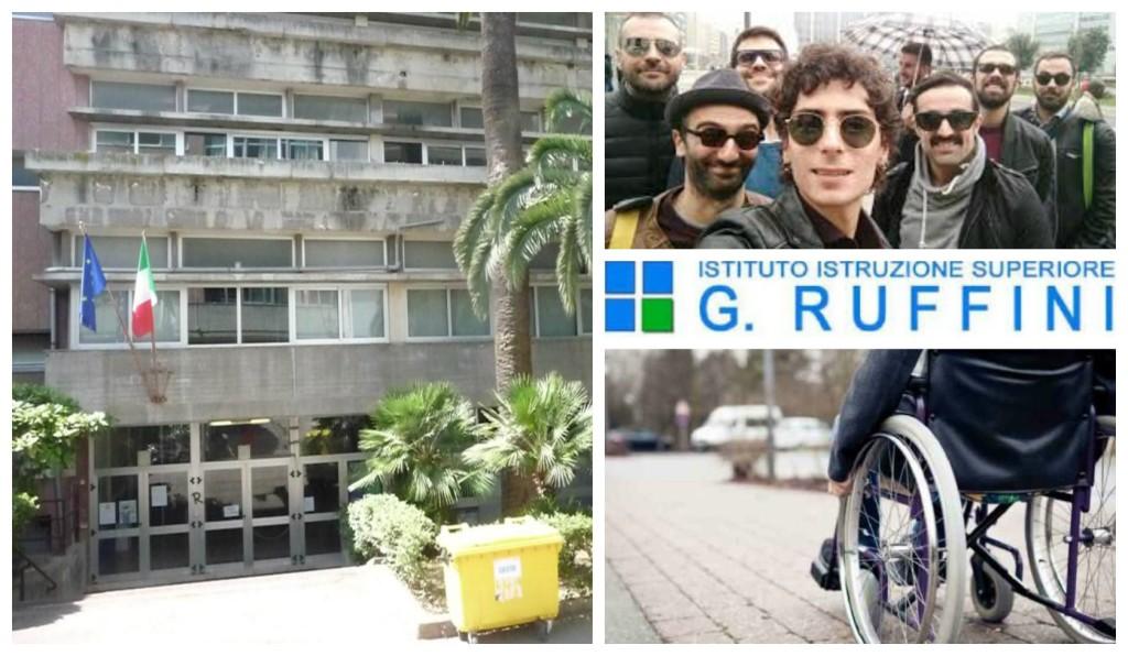 collage_ruffiniassembleaclasse