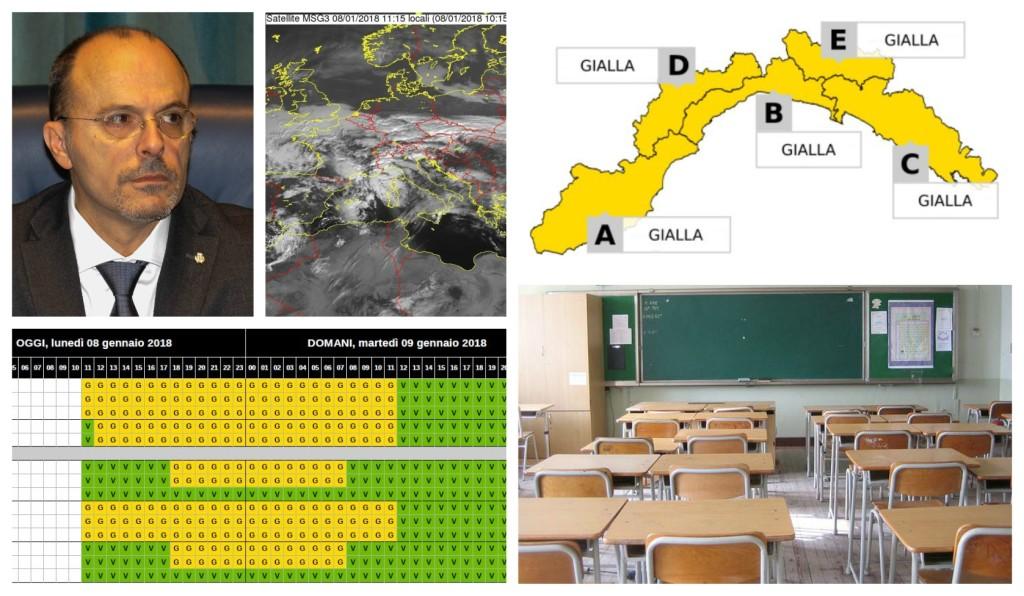 collage_scuoleallertagialla