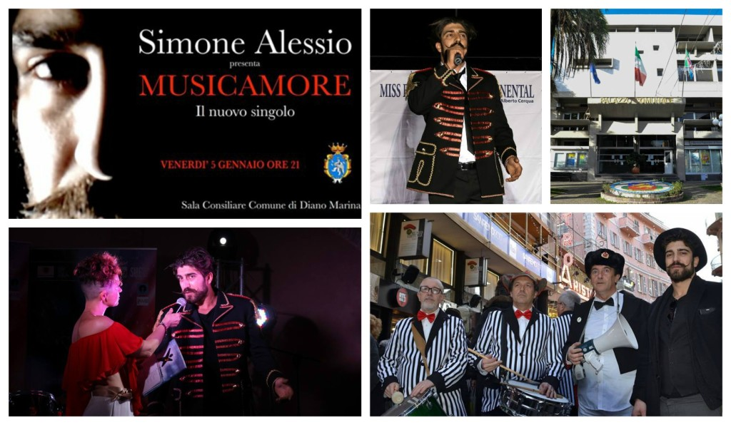 collage_smnalessiomusicamore