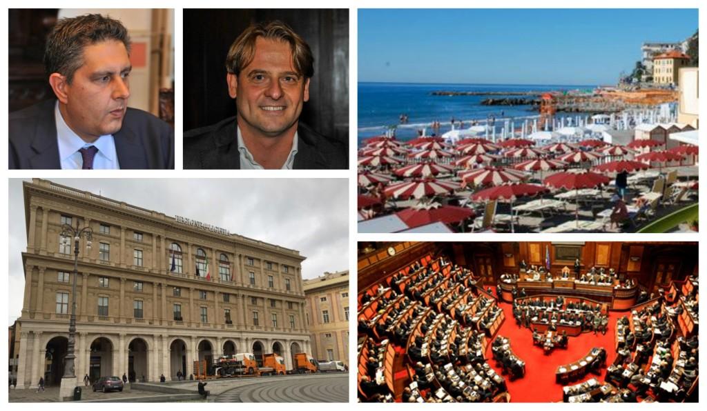 collage_totiscajo_balneari